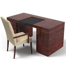 office table and chair set office table chairs set coryc me