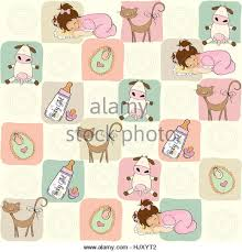 Cow Decor Cow With Cub Stock Photos U0026 Cow With Cub Stock Images Alamy