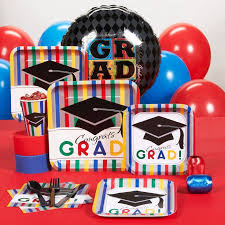 91 best high graduation party ideas images on pinterest