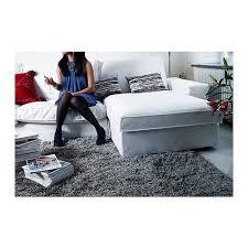 shag rugs ikea gåser rug high pile ikea its high pile creates a soft surface for