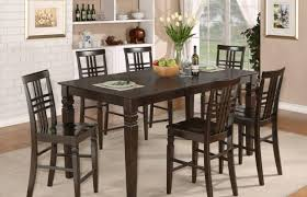 Wood Kitchen Tables by Delicate Sample Of Duwur On Yoben Cute Under On Cute Yessica
