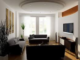 latest images of living rooms image home decor special design latest images of living rooms image