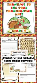 1281 best november teaching activities images on