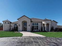 estate sales waco tx waco mls listings kelly realtors page 1