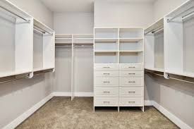organization for every room in the house why it matters more than