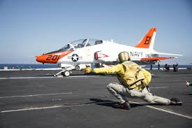 navy directs 30 day review of f 18 t 45 physiological episodes