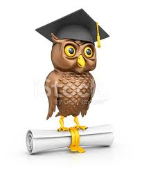 Art Student Owl Meme - list of synonyms and antonyms of the word student owl