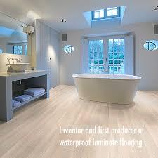uniclic usa aqua 100 waterproof laminate flooring uniclic