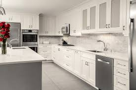 kitchen cabinets wholesale nj as low as 1 449 wholesale kitchen cabinets in nj