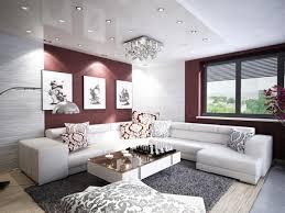 Midcentury Modern Living Room Home Design 79 Amazing Mid Century Modern Chairss
