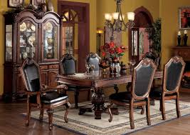 Luxury Glass Dining Table Great Luxury Dining Room Tables 18 In Glass Dining Table With
