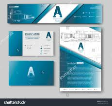 Home Design Business Names by Business Cards Magentadot Brands Idolza