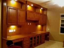Home Office Furniture Orange County Ca Home Office Furniture Orange County Ca Photogiraffe Me
