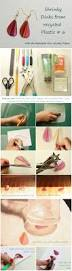 best 25 how to recycle plastic ideas on pinterest diy recycled
