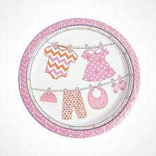 baby shower for girl baby shower supplies trading