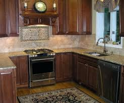Kitchen Backsplash Installation Cost Backsplash Kitchen Backsplash Installers Kitchen Backsplash