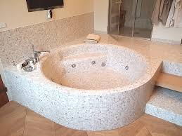 vasca da bagno foto vasche da bagno in muratura minimis co