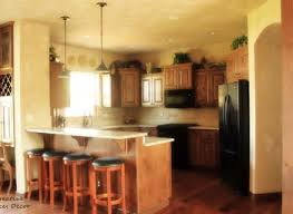 kitchen cabinets molding ideas kitchen cabinet top molding yeo lab co