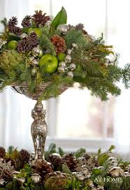 christmas centerpieces 14 beautiful christmas centerpieces design diy ideas