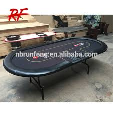 poker table with folding legs texas holdem poker table folding legs plus dealer poker table buy