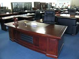 Office Desk Prices Prices For Used Furniture Srjccs Club
