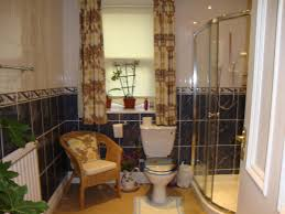 sherwood hotel b u0026b harrogate uk booking com