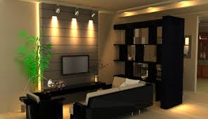 Zen Interior Design Download Zen Type House Interior Design Stabygutt