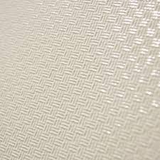 wall tile ceramic geometric pattern textured zelda newker