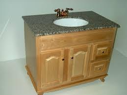 Bathroom Vanities 36 Inch White Bathroom Best The 25 36 Vanity Ideas On Pinterest Inch With Aria