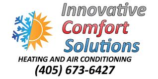 Air Comfort Solutions Tulsa Oklahoma Cross Country Racing Association