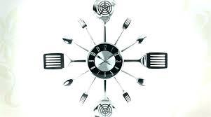 horloge pour cuisine moderne horloge pour cuisine moderne horloge moderne cuisine horloge pour