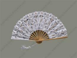held wedding fans buy held wedding fans lace