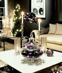 livingroom l centerpiece ideas for living room table creative living room ideas