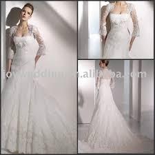 wedding dress brands designer wedding dresses with sleeves pictures ideas guide to