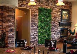 Plants Home Decor Artificial Plants Home Decor Ideas Home Decor