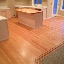 Hardwood Floor Coating Finishes Ptl Hardwood Floors Llc 253 732 4298