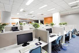 recherche emploi nettoyage bureau best of services divers de
