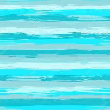 Blue Shades Shades Of Aqua Home Design Ideas