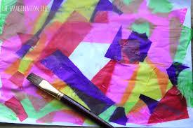 where to buy bleeding tissue paper tissue paper bleeding resist the imagination tree