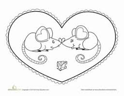 48 printables images coloring pages