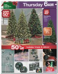 black friday christmas tree deals black friday 2012 kmart thanksgiving u0026 3 day sale