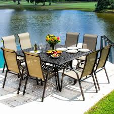 Hexagon Patio Table Picture 14 Of 30 Patio Dining Sets Clearance Lovely Dining