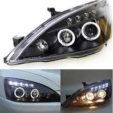 97 honda accord lights get cheap 97 honda accord black aliexpress com alibaba