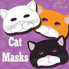 262 best masks images on pinterest masks cards and carnival