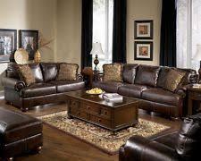 Pics Of Sofa Set Ashley Furniture Sofa Sets Ebay