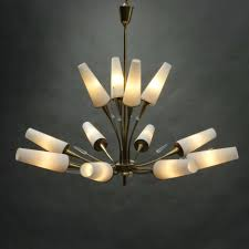 chandeliers chandeliers for dining room exciting edison bulb