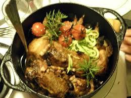 cuisine de grand mere les cailles picture of la brouette de grand mere cannes tripadvisor