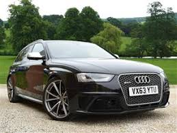 2008 audi rs4 reliability used audi rs4 cars for sale with pistonheads