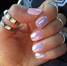 metallic nail foil wraps best 25 foil nails ideas on foil nail foil nail