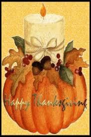 thanksgiving wallpaper wallpapers thanksgiving wallpapers make